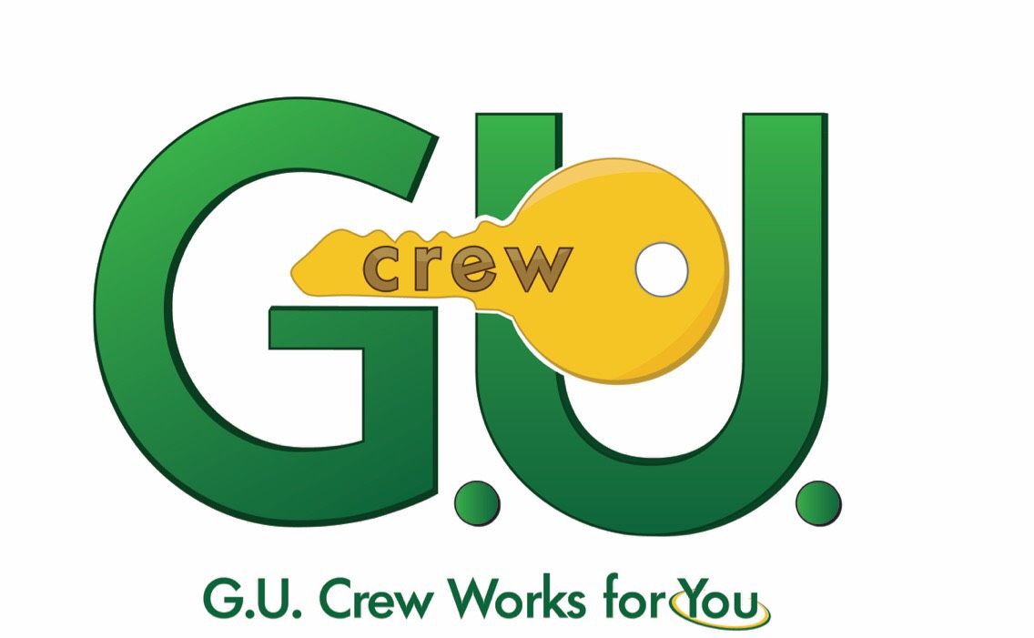 The G.U. Crew
