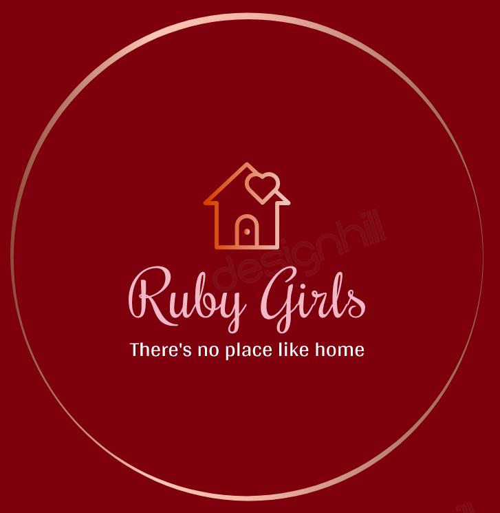 Ruby Girls Real Estate