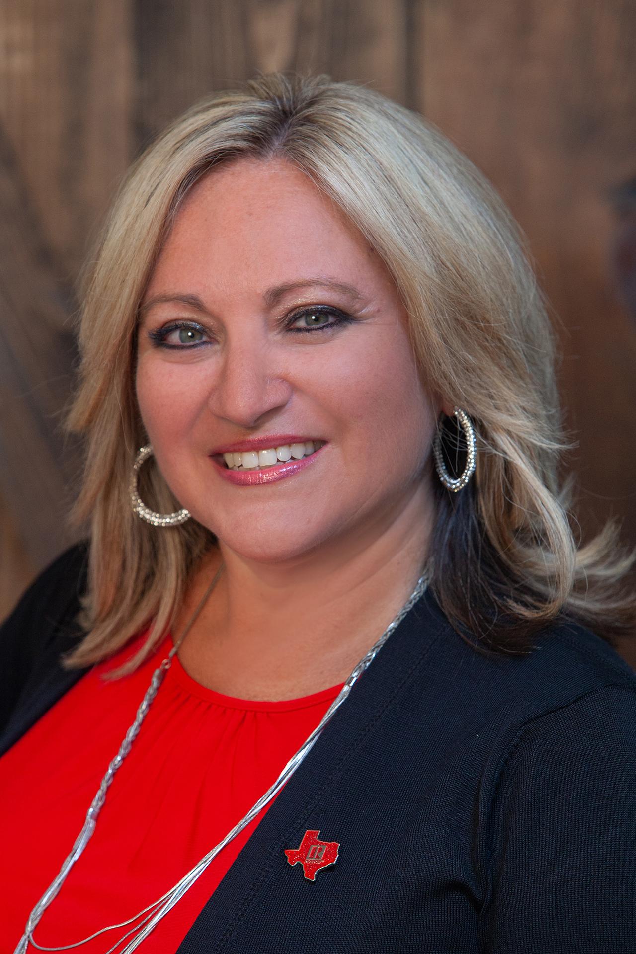 Judy Goldick