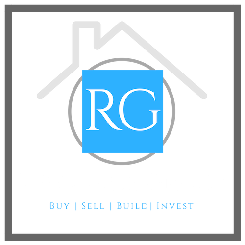 Resource Group @ RE/MAX Leaders
