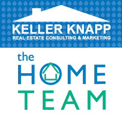 The Home Team Realtors, Inc.
