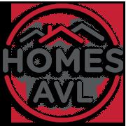Homes Asheville