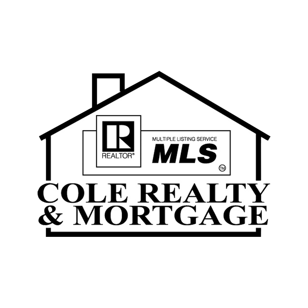 Cole & Associates • Cole Realty