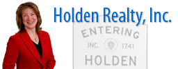 Holden Realty, Inc.