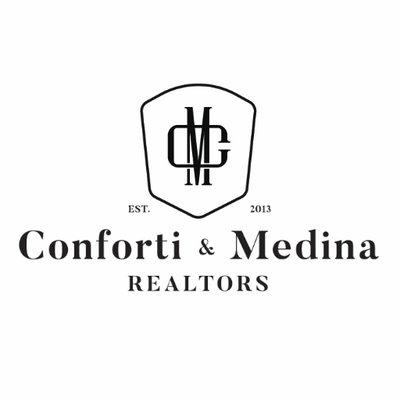 Conforti & Medina Realtors