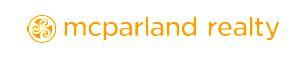 McParland Realty
