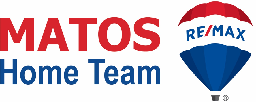 Matos Home Team