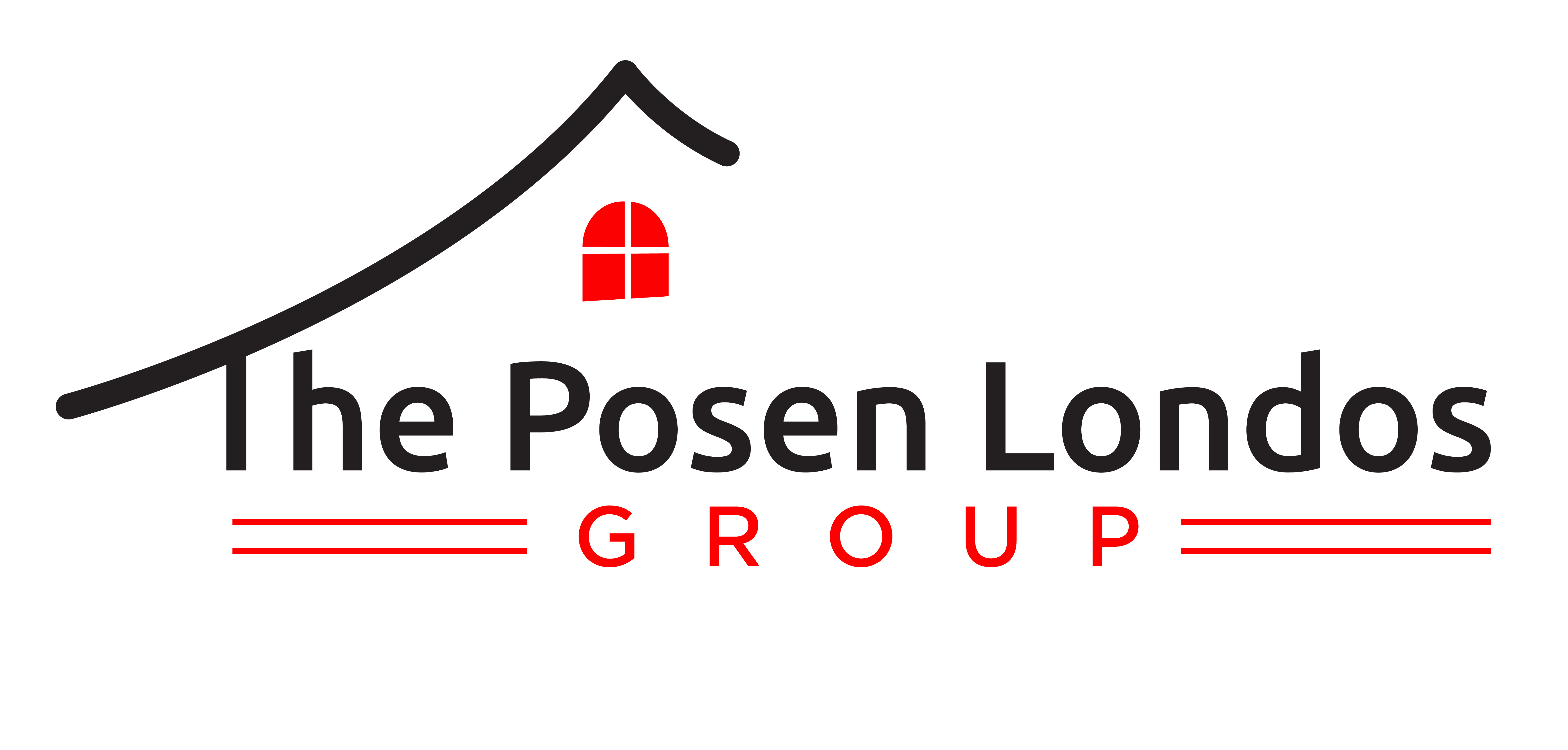 The Posen Londos Group