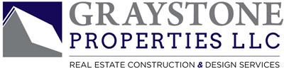 Graystone Properties