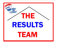The Results Team