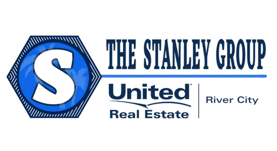 The Stanley Group