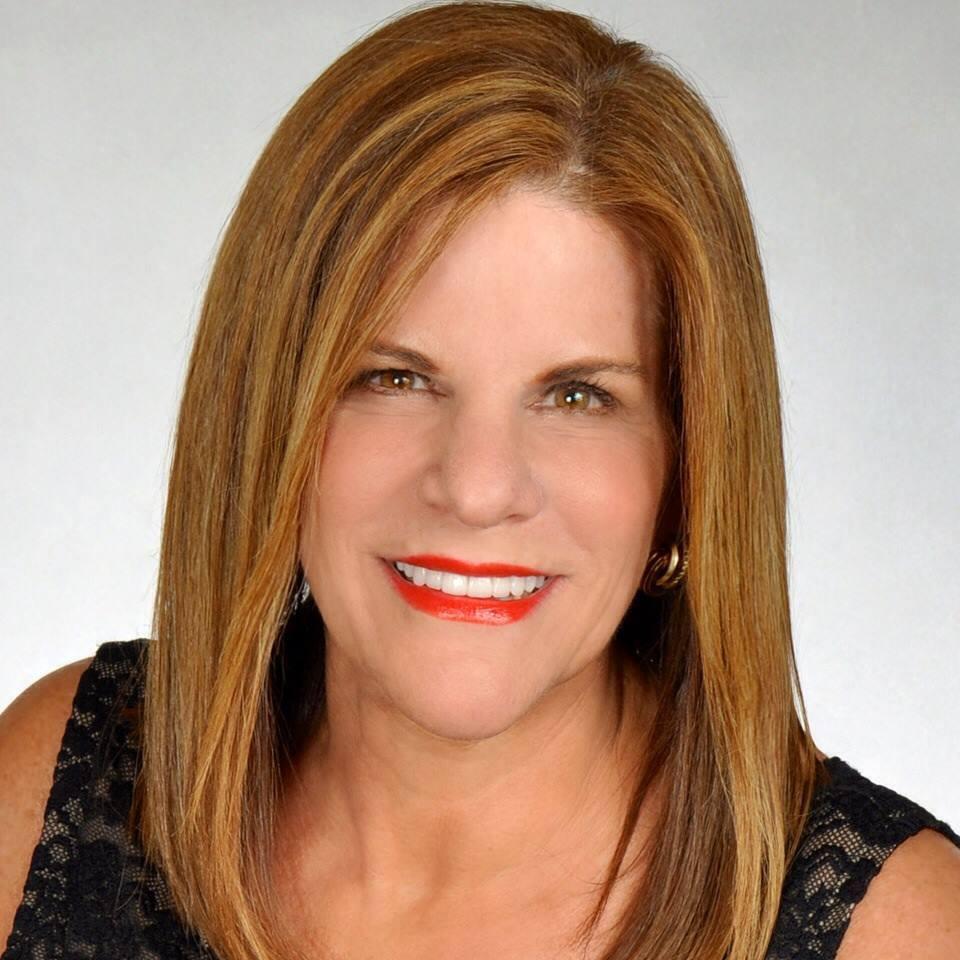 Charlene Reiff