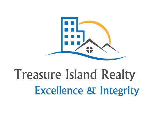 Treasure Island Realty, LLC.