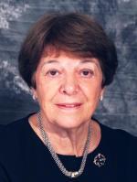 Edith Jaccarino