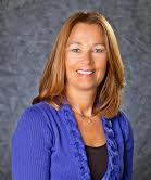 Lynda Nathenson