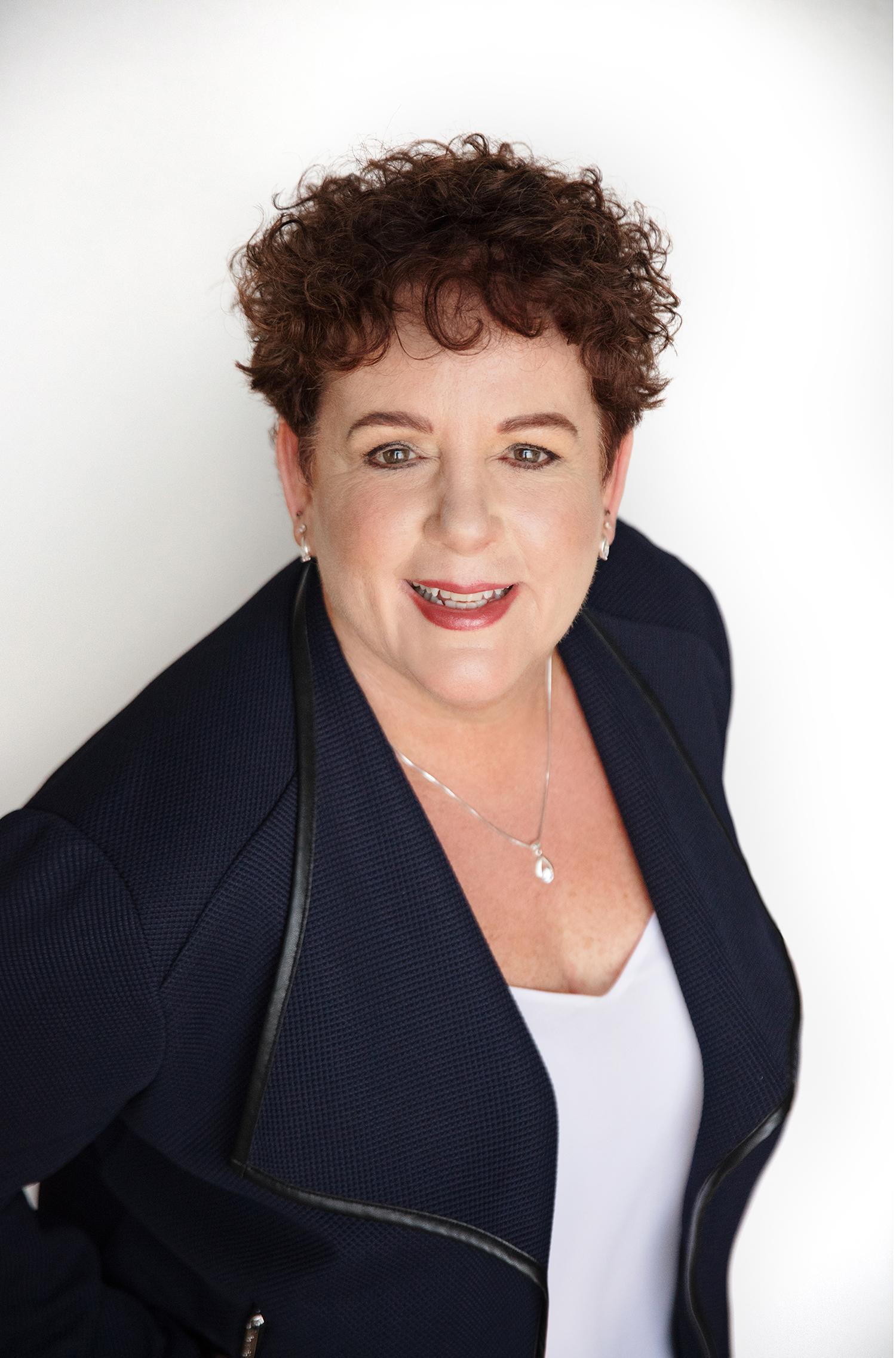 Debra Engel, Realtor®