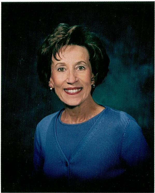 Carol Taylor-Chabot