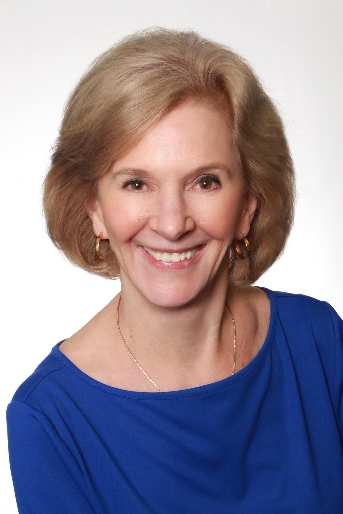 Kathy L. Schroder