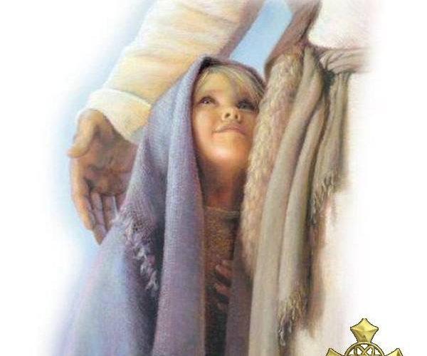 Na semana das crianças, HUMI te dá a Evocação da sua Criança Interior:...