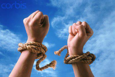 """"""" A preocupação pode ser falta de autoconfiança e de convicção no poder uni..."""