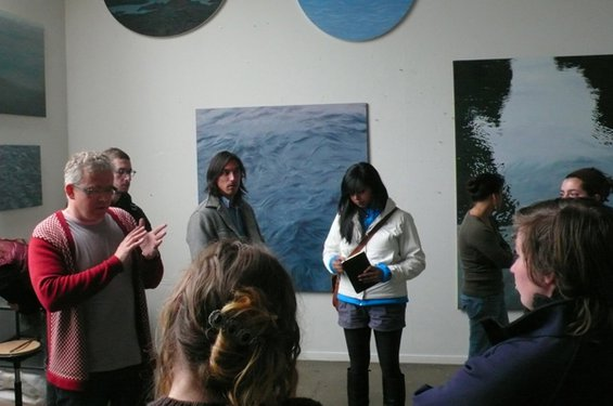 Icelandic Artist Studio Visit.jpg