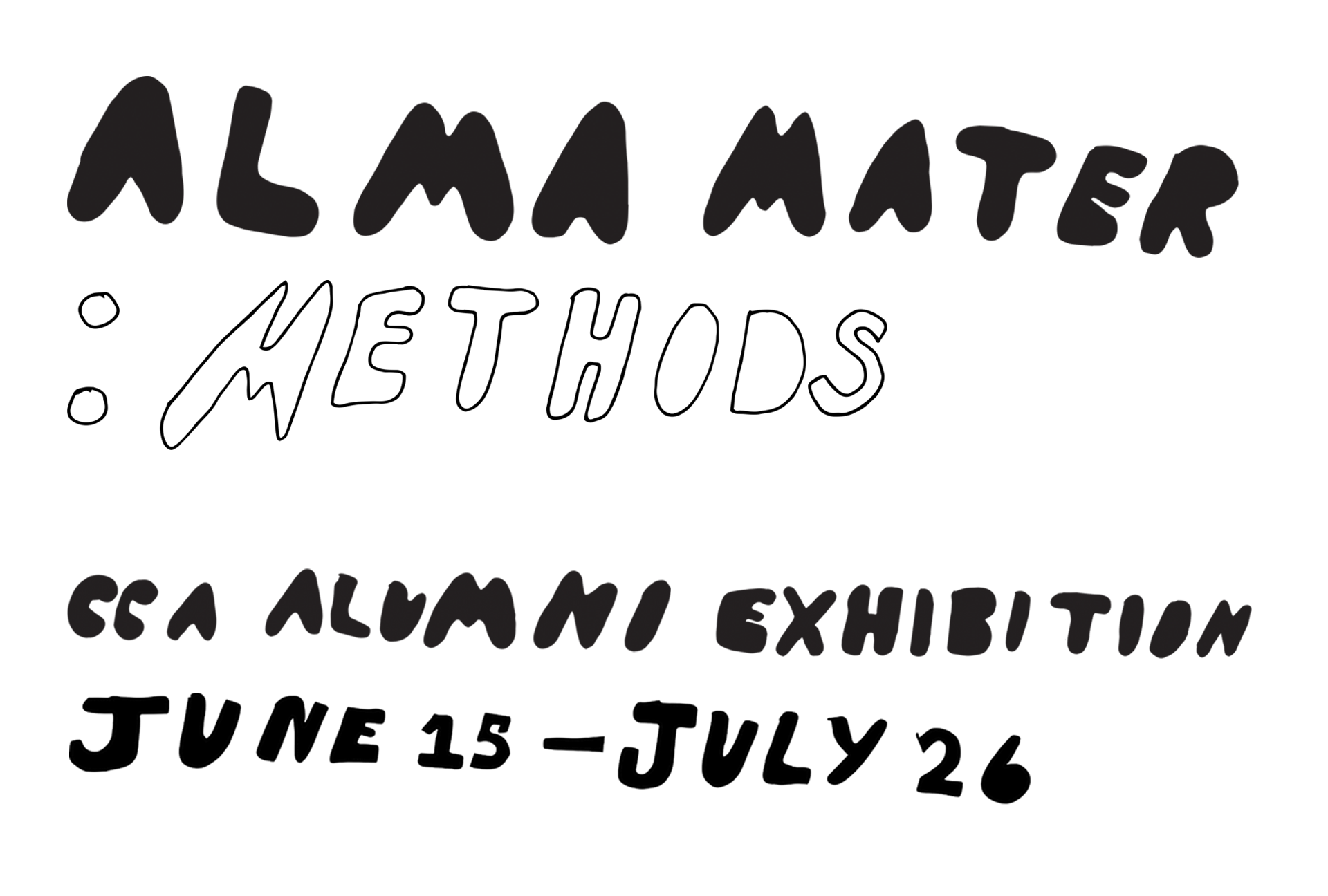 2019 Alma Mater Event Listings final.png