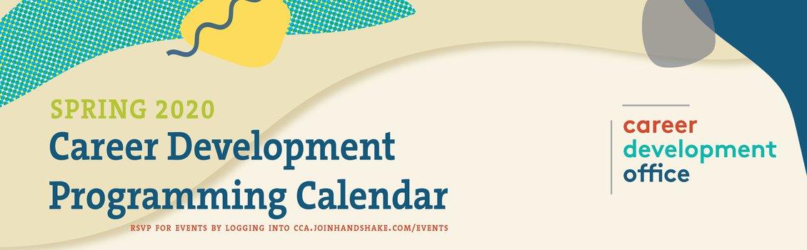 CareerDevelopment_ProgramCalendar_Spring2020_Banner.jpg