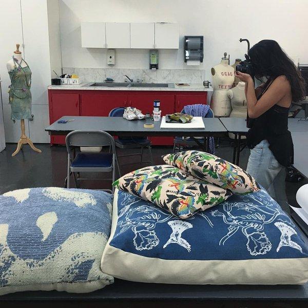 ClassRoom-Pillows.jpg