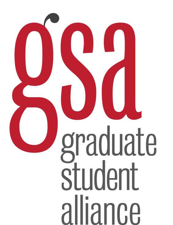 GSA logos-Final outline.jpg