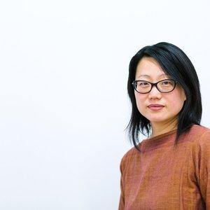Jean Shin Portrait by Daniel Terna_Events_NP