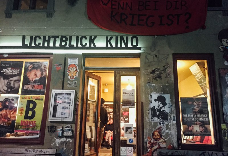 Kino-Berlin.jpg