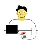 LRC-new icon-Digital tools & programming.png