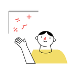 LRC-new icon-Math & science.png