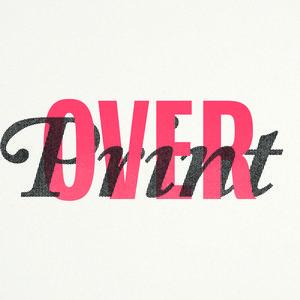 Overprint_resized.jpg