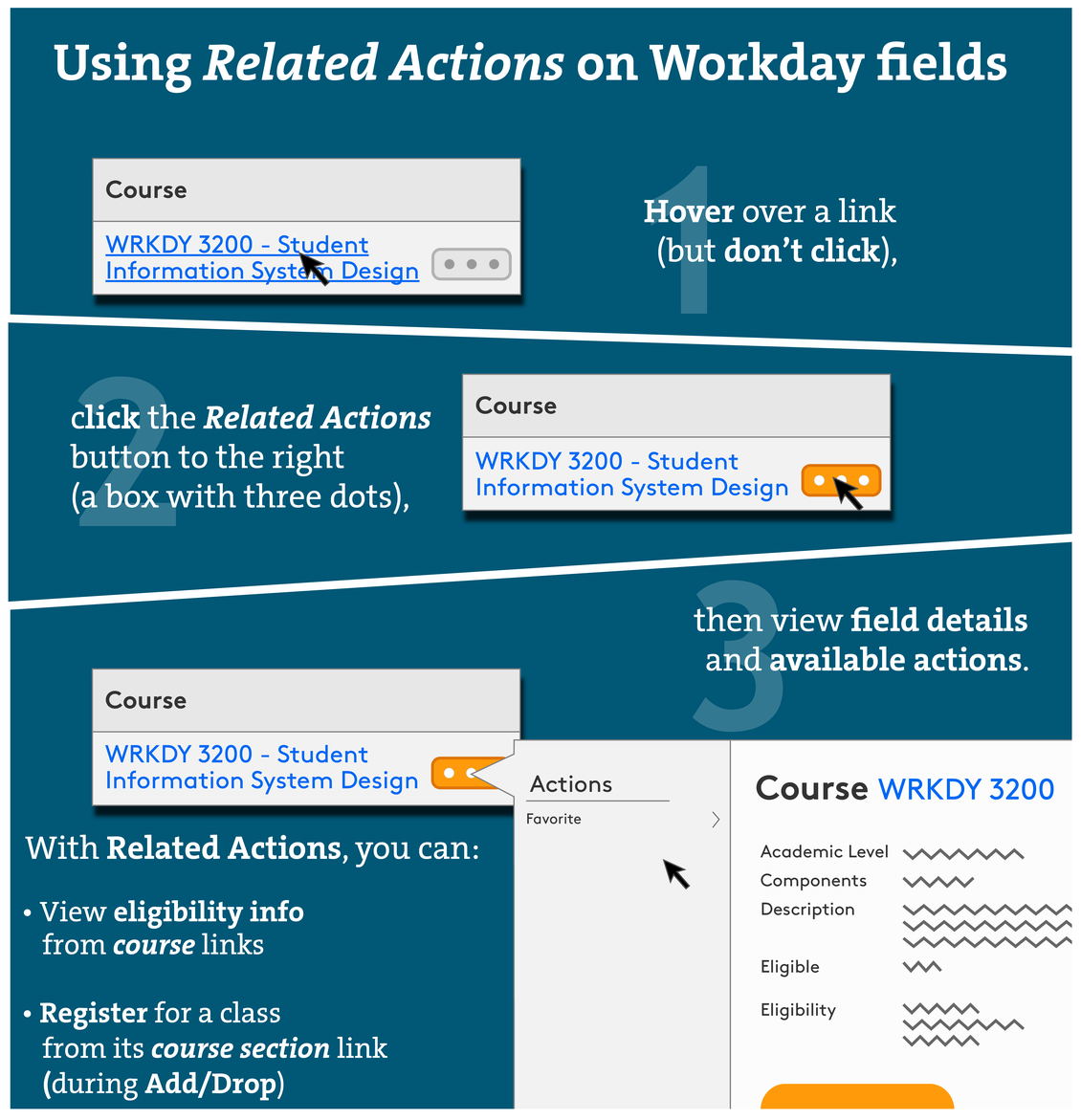 Related Actions Quick Guide_v2@2x.png
