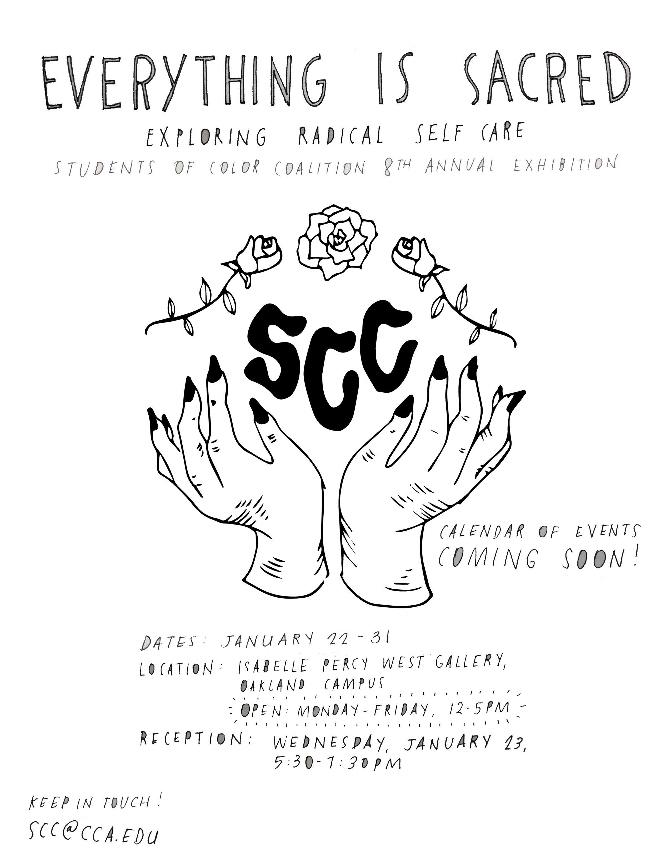SCC_Exhibition_2019.jpg