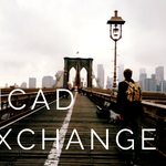 AICAD exchange