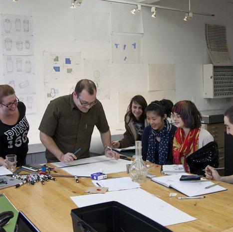 glass_classroom20120329_1204.jpg