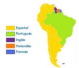 America_del_sur_idiomas