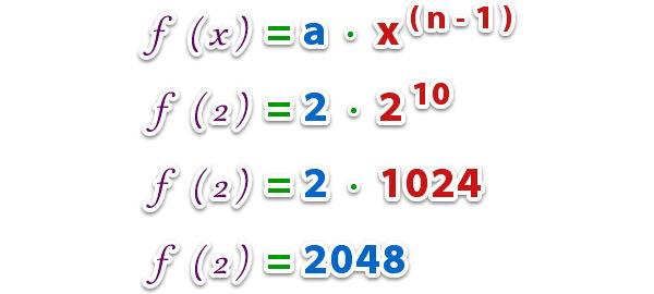Aplicacion_funcion_potencia_2.jpg (600×270)