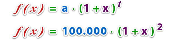 Aplicacion_funcion_potencia_6.jpg (600×140)