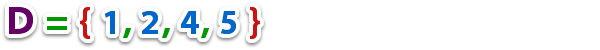 Conjuntos_5.jpg (600×50)