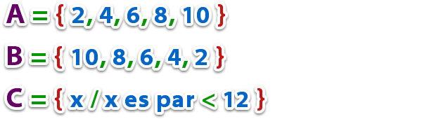 Conjuntos_9.jpg (600×170)