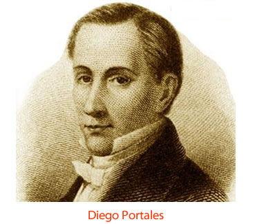 Diego_portales