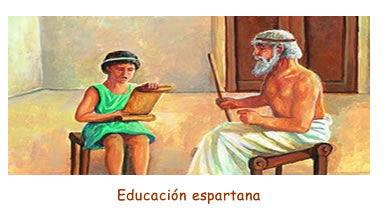 Esparta_educacion