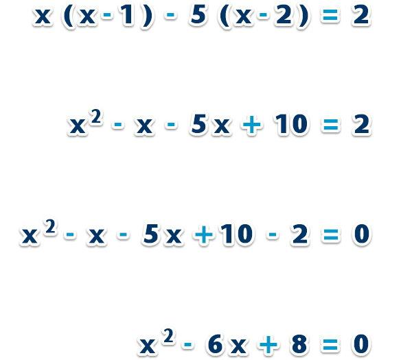 Factorizacion_ecuacion_cuadratica_2.jpg (518×521)