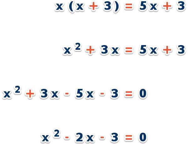 Formula_general_10.jpg (241×201)