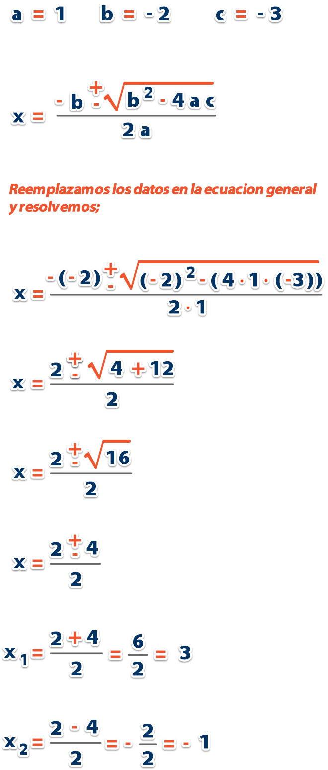 Formula_general_11.jpg (335×813)