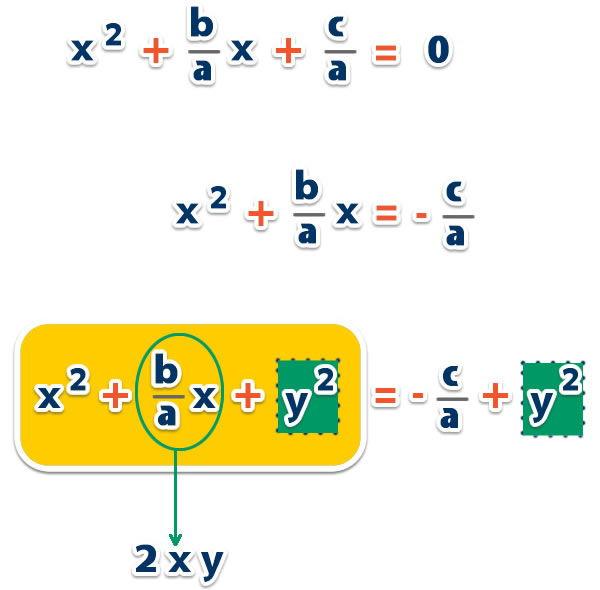 Formula_general_2.jpg (353×370)