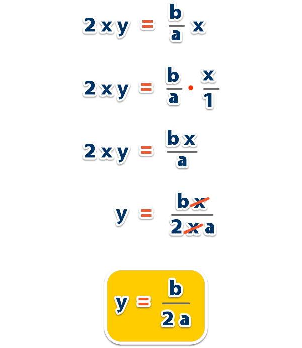 Formula_general_4.jpg (113×328)